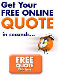 Life Insurance Quotes Online Free