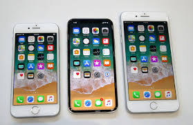 Apple Is Planning 3 New Iphone Models This Year Business Insider