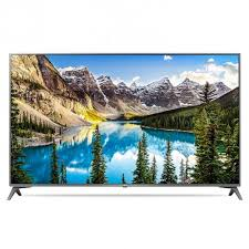 sharp 49 inch tv. lg 49 inch smart tv uhd sharp tv
