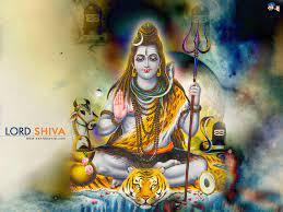 God Shiva Images Full Hd Wallpaper ...