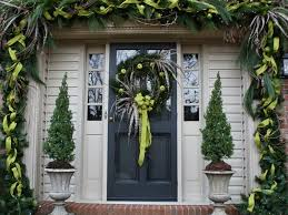 front door paint ideasBeautiful Design Front Door Paint Colors Ideas Shut The Front in