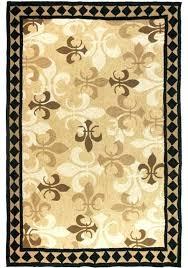 fleur de lis bathroom rugs rugs intend for rug sign bath rug fleur de lis bathroom rugs