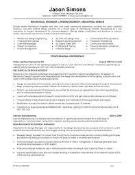 Electrical Engineering Resume Samples Electrical Engineering Resume Sample Certified Electrical Engineer