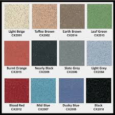details about non slip flooring altro safety floor heavy duty vinyl kitchen bathroom etc