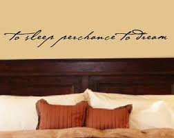 amazing wall decal quotes for bedroom new in exterior home painting small room apartment gallery love vinyl word decals welcome to my site  on vinyl wall art quotes for bedroom with amazing wall decal quotes for bedroom new in exterior home painting