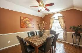 Living Room Ceiling Fan Cool Dining Room Fan Miawards