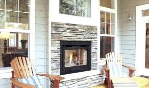 out door gas fireplaces indoor outdoor gas fireplace indoor outdoor fireplaces indoor outdoor gas fireplace cost