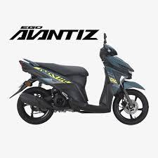 welcome to hong leong yamaha motor
