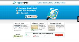 Online Essay Checker Freelance Graphic Designer Cover Letter
