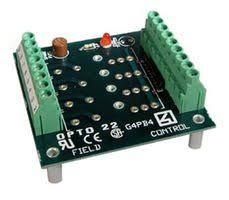 gpb opto g digital channel mounting rack newark opto 22 g4pb4