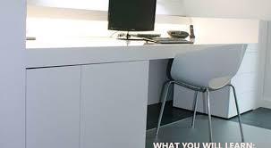 tech furniture. Design Furniture With Modern Technology Tech