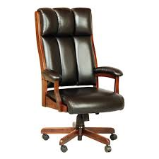 government desk chair executive desk chair