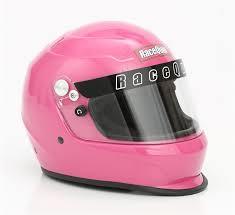 Racequip Helmet Size Chart Racequip Helmet Pro Youth Model Universal Rockstar Auto