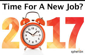 job resources spherion mid ohio your career resolution