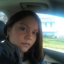 Amanda Lachica Photos on Myspace