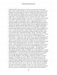 human sexuality essays human sexuality essay questions  human sexuality essays rossetti s feminism