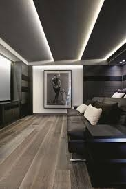 Theatre Rooms In Homes 267 Best Home Theater Design Images On Pinterest Cinema Room