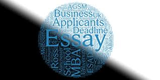sawmill resume nyu stern mba admissions essays sample mba admissions essays accepted by stern and nyu