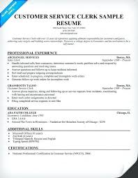 typing skill resume medical records clerk resume skills dadaji us