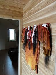Small Picture Native American Home Decor Green Passive Solar Magazine