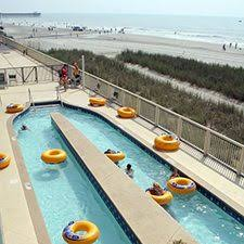 free myrtle beach sc timeshare vacation package deal trade 90 minutes of time for 3 days 2 nights free 25 dining card additional nights and upgrades