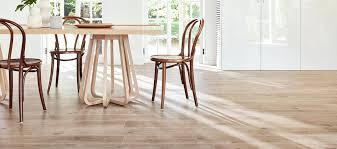 wood floor installation cost wood floor installation cost home depot