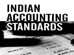 ACCOUNTING STANDARDS APPLICABLE TO COOPERATIVE SECTOR