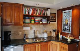 Kitchens With Uba Tuba Granite Kitchens Mele Tile And Natural Stone