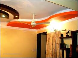 drop ceiling lighting false ceiling lights ceiling lighting ideas led ceiling panels decorative drop ceiling drop ceiling lens