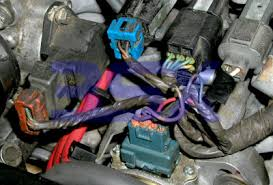 wiring harness clips fuel injectors and more mitsubishi tps big cam angle sensor 91 92 dohc big fuel injectors small ptu ignition module medium speedometer sender electronic not cable drive