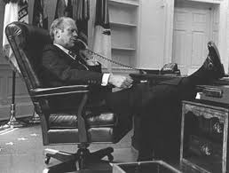 roosevelt oval office desk photo courtesy jay. And Roosevelt Oval Office Desk Photo Courtesy Jay