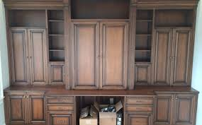 wonderful built home office. Large Size Of Cabinet:cabinet Custom Built Home Office Furniture Excellent Inspiration Ideas Wonderful In
