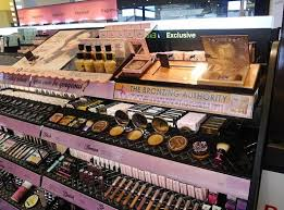 too faced cosmetics msia