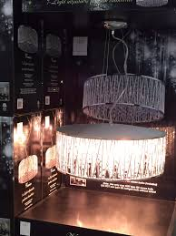 led ceiling lights inspirational chandeliers design awesome chandelier home depot canada costco