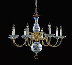 italian ceramic chandelier lamp s karaoke sia meaning earrings
