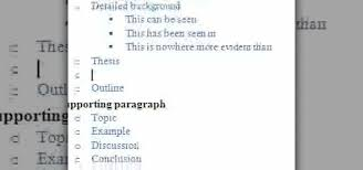how to start off a good essay scholarship essay examples by oprahfan143