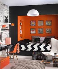 great small space living room. Colorful Decorating Ideas For A Small Room Great Space Living L