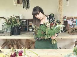 Rebecca Avery Flowers - Home   Facebook