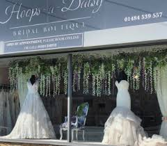 we are a real down to earth group of las who are experts in all things wedding dress and we can t wait to help you find your dream dress