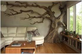 Bedroom Nature Bedroom Wallpaper 88 Bedroom Paint Ideas Modern Nature Room Design