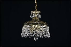 lighting boutique walker road windsor antique cut glass crystal lamps a comfy d n crysta