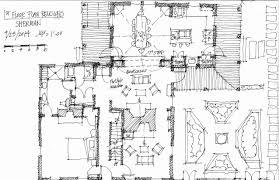 15 best of big brother floor plan images