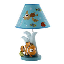 disney baby finding nemo lamp shade model 18878270