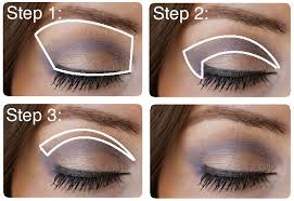 elegant makeup with eye makeup tutorials with eye makeup tutorial eye makeup for hazel eyes