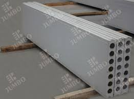 construction exterior lightweight wall panels sound insulation in
