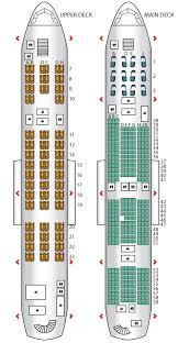 78 Memorable Qantas Flight 12 Seating Chart