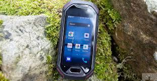 Best Cell Phone Plans Comparison Chart Unihertz Atom Review Cell Phone Deals Best Mobile Phone