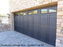 garage door repair milwaukee1st UDT Garage Door Repair  Installation Milwaukee  Same Day Service
