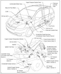 2007 ford focus stereo wiring diagram on 2007 images free 2006 Ford Focus Stereo Wiring Diagram 2007 ford focus stereo wiring diagram 19 2007 ford focus transmission diagram 2007 ford focus stereo wiring diagram 2006 ford focus stereo wire diagram