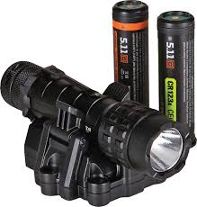 rechargeable wall mounted flashlight photos and door